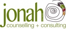 cropped-cropped-cropped-jonahcounselling_logo-copy1.jpg