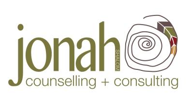 JonahCounselling_logo