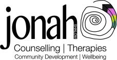 Jonah Logo NEW*