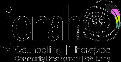 jonah logo transparent